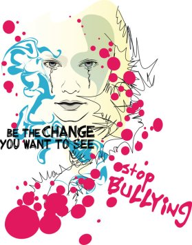 anti_bullying_t_shirt_design_by_danyl19.jpg