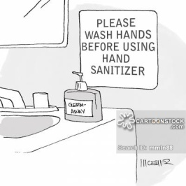 health-beauty-sanitizer-sanitiser-hand_washing-hand_washers-hand_wash-mmln88_low.jpg