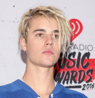 justin-bieber-dreadlocks-feat-2.jpg