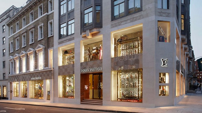louis-vuitton-bond-street