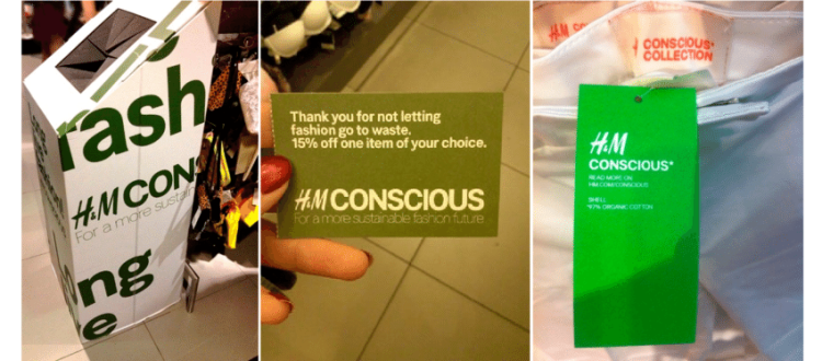 Pictures-of-Conscious-Collection-Initiative-at-H-M-stores-Photos-are-from-Internet